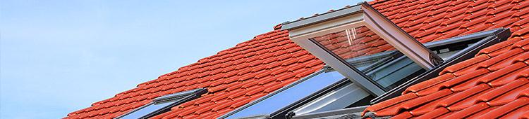 serv_rooflight